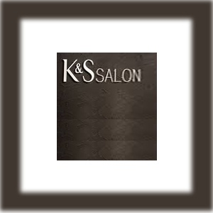 KS salon