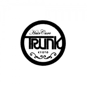 Hair Cure TRUNK(ヘアー キュア トランク) 株式会社DIDI