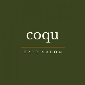 Hair Salon Coqu