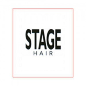 STAGE HAIR(ステージ ヘア)