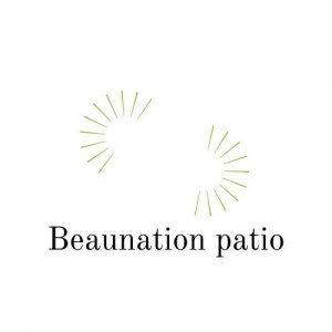 Beaunation patio