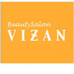 Beauty Salon VIZAN