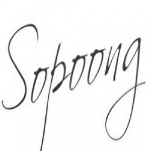sopoong【ソップーン】