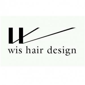 wis hair design【ウィズ ヘアー デザイン】