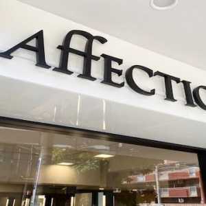 affection hair salon